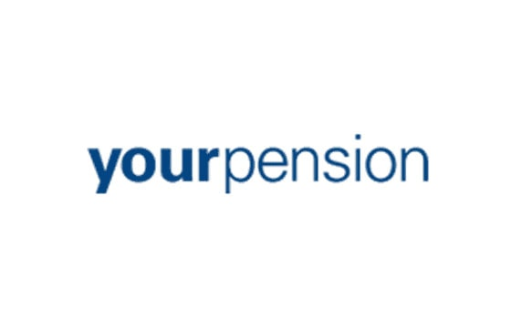 yourpension