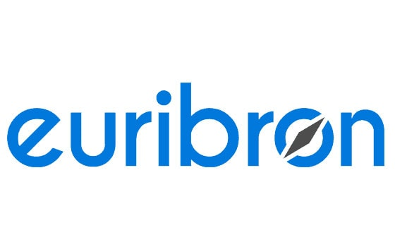 Euribron - Insurance Brokers Network