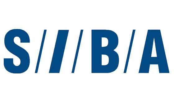 SIBA - Swiss Insurance Brokers Association
