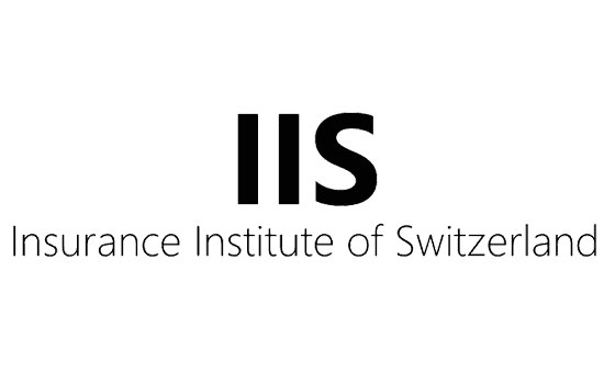 IIS - Insurance Institute of Switzerland